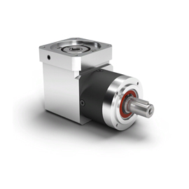 WPLE Right Angle Planetary Gearboxes