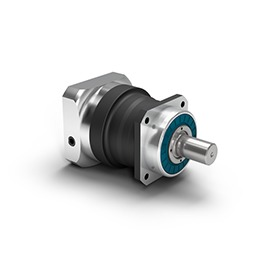 PLN Precision planetary gearbox