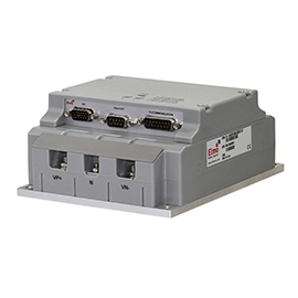 Gold Eagle HV High voltage, High Current Servo Drive 100A-400VDC, 100A-800VDC, 100A-900VDC